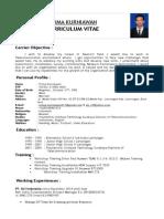 CV Prima Kurniawan