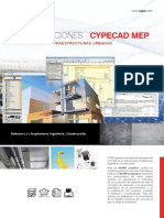 CYPE_Instalaciones_v2013