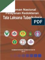 PNPK TB