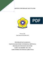 Analisis Kelebihan Dan Kelemahan Aplikasi Sistem