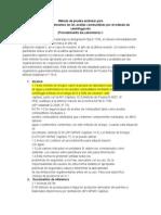 ASTM-D1796-97 (spanish).docx