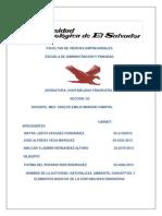 FACULTAD DE CIENCIAS EMPRESARIALES CONTABILIDAD 1.pdf