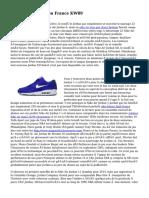 Air Jordan Evolution France KW89