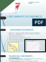 EXPOSICIÓN DE ECONOMÍA.pptx