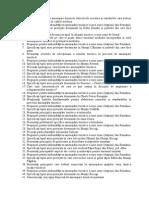 Subiecte Examen ATT