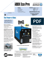 EDX5-3.Miller 500 Eco. PDF