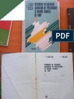 Vlase - Regimuri de aschiere adaosuri de prelucrare si norme de timp 1.pdf
