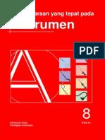 R_ID_9.pdf