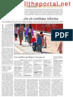 www alltheportal net EL PAIS EDUCACION 10-09-2007