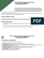 PLAN_AREA_TECNOLOGIA E INFORMATICA