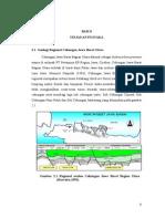 BAB II. Geologi Regional