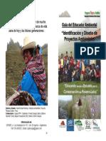 Guía de Educación Ambiental (1)