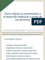 MEJORAR LA CONCENTRACION Y EL DESARROLLO INTELECTUAL CONA LIMENTACION.pdf