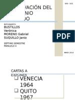Cartas - Exposición.pptx