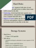 disk.ppt