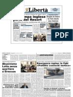 Libertà Sicilia del 08-09-15.pdf