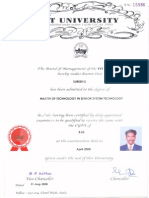 pg certificate.pdf