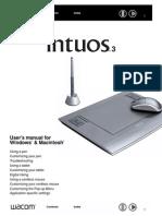 User's Manual.pdf