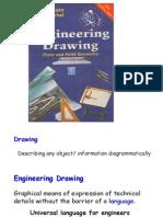 Download bhatt engineering drawing by free nd ebook