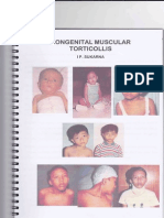 TORTICOLIS (mini version).pdf