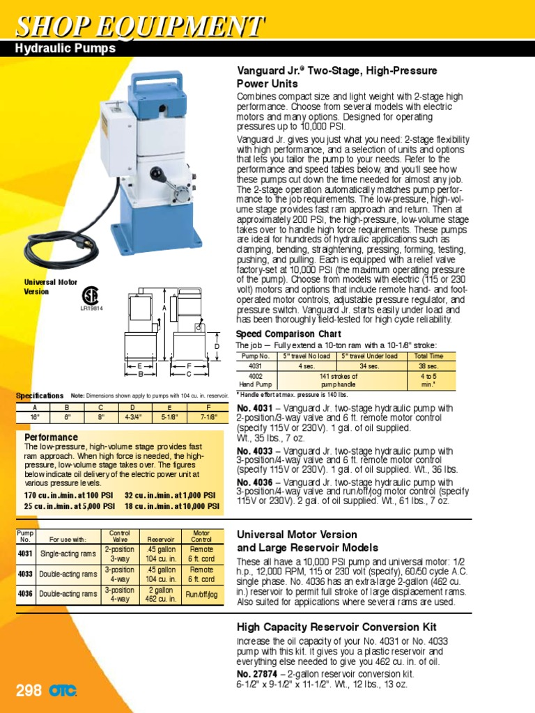 tools maunal | mechanical engineering | machines  scribd