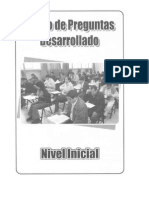 600problemasdecasustica-150313200233-conversion-gate01.pdf