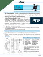 Twinflex20_0106.pdf