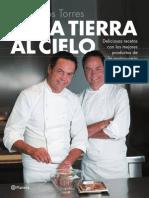Hermanos Torres.pdf