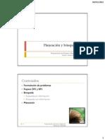 Planeacion Busqueda(Adaptativos).pdf