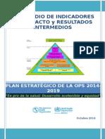 ops-pe-14-19-compendium-indicadores-nov-2014.doc