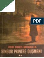 Singur printre dusmani vol.2.docx