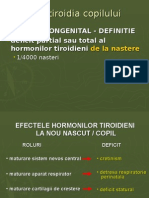 05e-hipotiroidia copilului