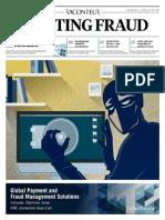563270 Fighting Fraud