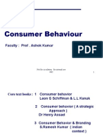 100508761-Consumer-Behaviour-Schiffman-9th-edition.ppt