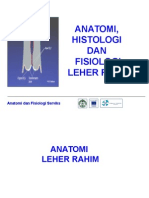 3.Anatomi Dan Fisiologi Serviks Edit