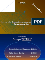 wirelesscommunicationbywaves-131211023426-phpapp01