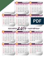 kalender_2014