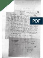 Gandhiji to Appa - 13 Dec Yeravda Prison