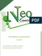 auladefisicaematematicaparaoenem-121105172650-phpapp02.pdf