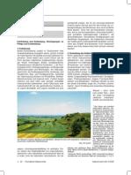 konoldreidl.pdf