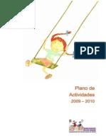 PlanoActiv09-10.pdf