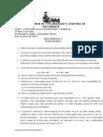 AULA_PRATICA_3_ELASTICIDADES[1](2)