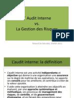 1007-Audit-Interne.pdf