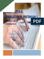 3rd Meeting.pdf