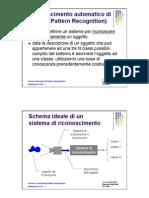 1 - Sistemi per il PR