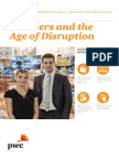 total-retail-middle-east-2015.pdf