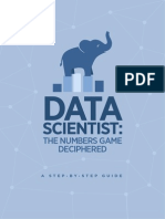 BD_eBOOK Big Data Data Scientist