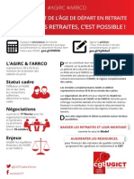 Tract Campagne AGIRC 2015-08-21
