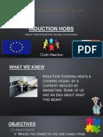 11 UOL Ireland Induction Hobs