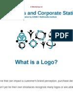 Design Basics by Admec Multimedia Institute